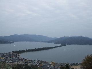 060422_Amanohashidate001.JPG