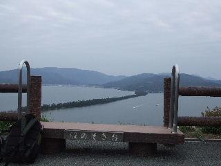 060422_Amanohashidate005.JPG