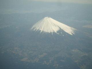 060422_Fuji.JPG
