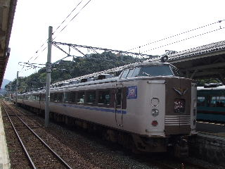 060422_Hashidate.JPG