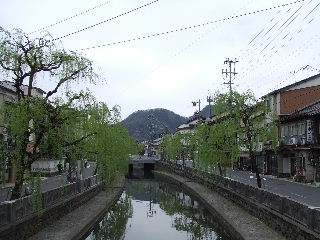 060422_Kinosaki001.JPG