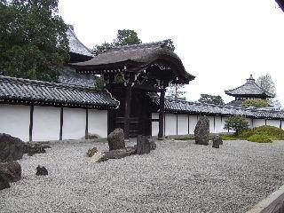060423_Tofukuji007.JPG