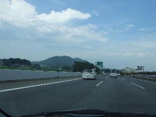 060715_Nasu001.JPG
