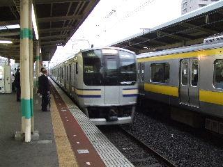 060901_Yokohama001.JPG