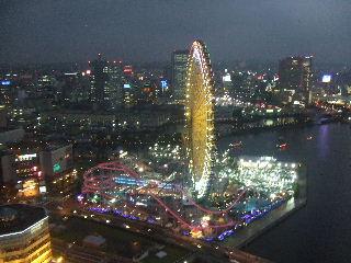060901_Yokohama005.JPG