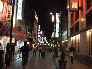 060901_Yokohama006.JPG