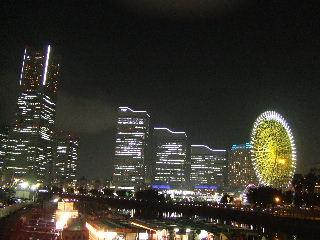 060901_Yokohama013.JPG