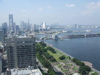 060901_Yokohama022.JPG