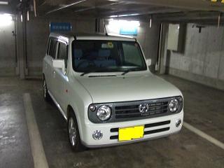070203_Yokohama002.JPG
