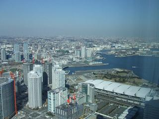 070203_Yokohama005.JPG