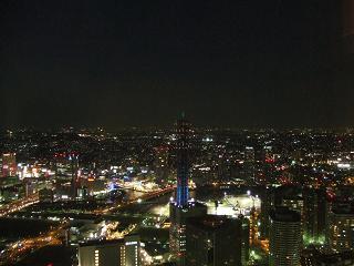 070203_Yokohama008.JPG