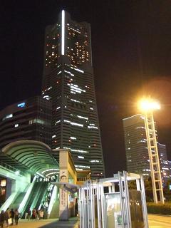 070203_Yokohama009.JPG