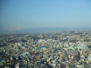 070203_Yokohama015.JPG