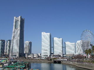 070203_Yokohama018.JPG