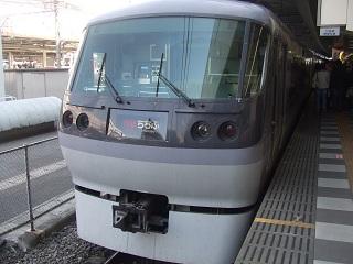 100501_001.JPG