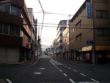 120608_006.JPG