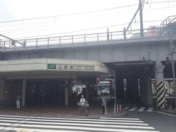 150718_001.JPG