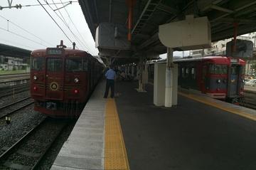 150718_013.JPG