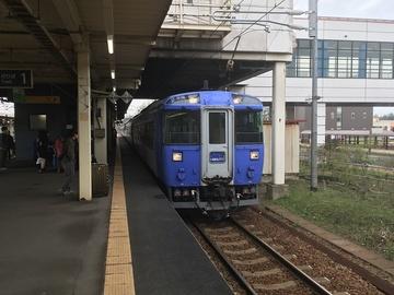 170506_004.JPG