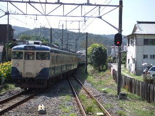 20060921_boso002.JPG