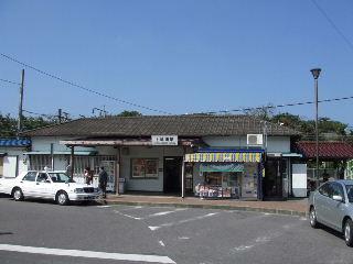 20060921_boso003.JPG