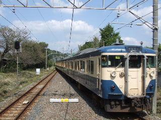 20060921_boso012.JPG