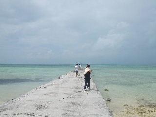 20061002_Okinawa008.JPG