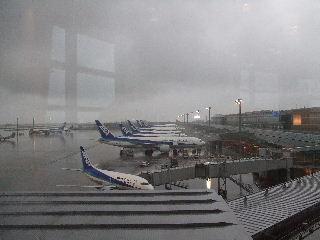 20061002_Okinawa022.JPG