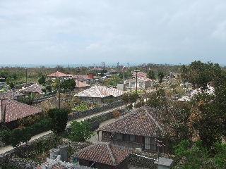 20061002_Okinawa030.JPG