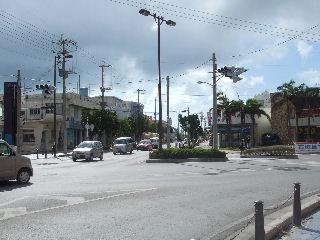 20061002_Okinawa037.JPG