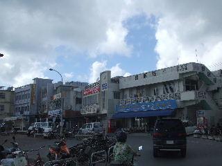 20061002_Okinawa038.JPG
