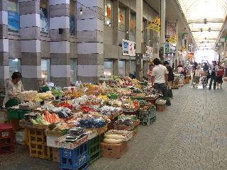 20061002_Okinawa039.JPG