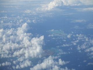20061002_Okinawa040.JPG