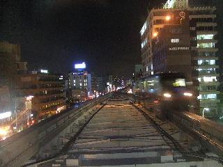 20061002_Okinawa042.JPG