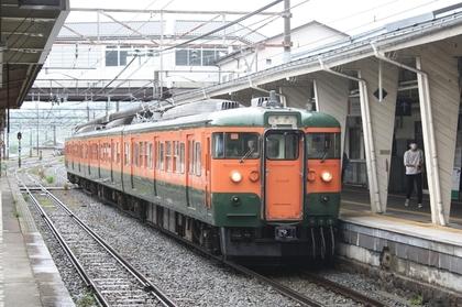 200628_011.JPG