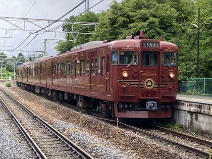 200628_018.JPG