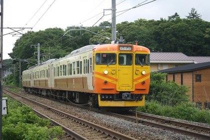 200628_020.JPG