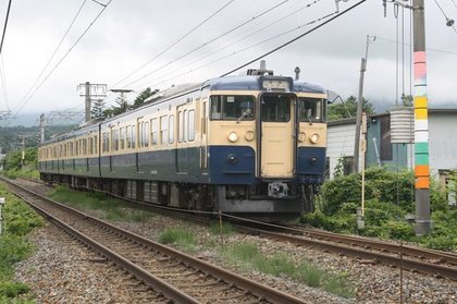 200628_021.JPG