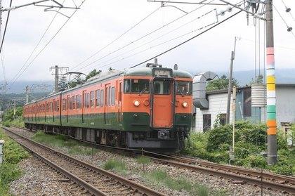 200628_022.JPG