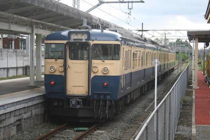 200630_030.JPG