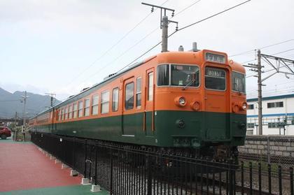 200630_035.JPG