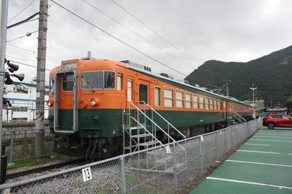 200630_036.JPG