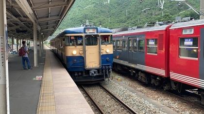 200630_037.JPG