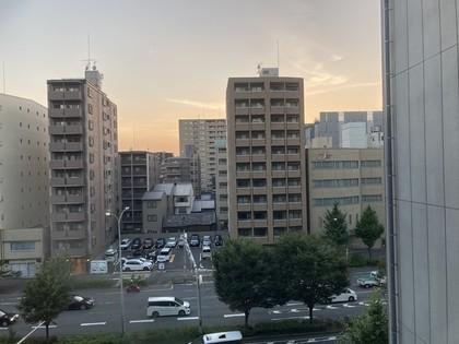 200819_061.JPG