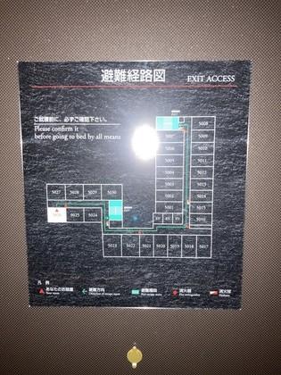 200819_068.JPG