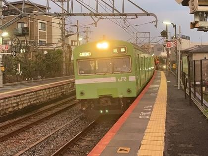 200831_028.JPG