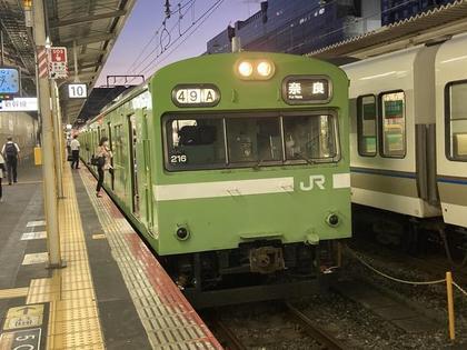 200831_030.JPG