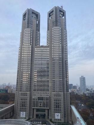201118_001.JPG