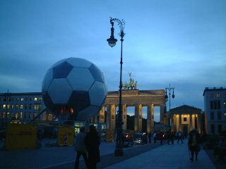 Berlin2003.JPG
