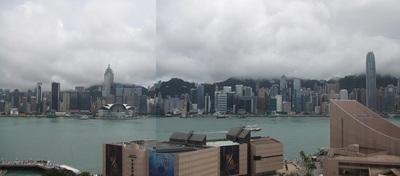 HKG_harbourview.jpg